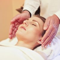 massage therapy classes in baton rouge, baton rouge college