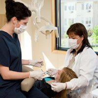 dental assistant school in baton rouge