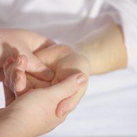 massage therapy classes, mtcbr