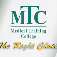 7 reasons to become a medical assistant