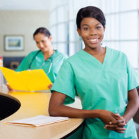 Medical Office Training: A Smart Choice in Baton Rouge
