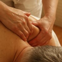 Find you place in massage therapy careers!
