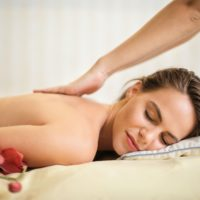 4 Reasons To Get Baton Rouge Massage Therapy Training