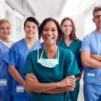 Find excellent medical training classes at MTCBR.