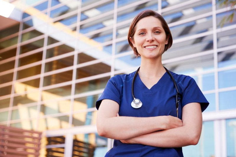 Medical Training College has trained several students in Baton Rouge to become valuable professionals in the healthcare field, and you could be next!